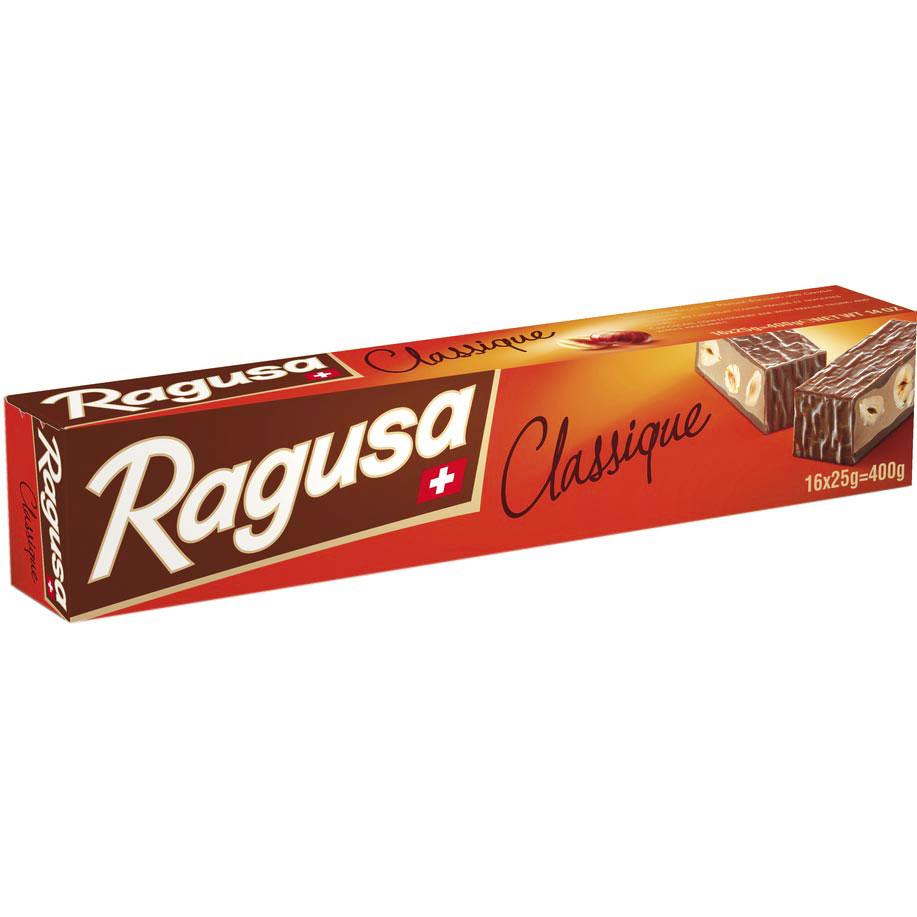 Chocolate Gift Boxes New Zealand : Ragusa milk chocolate gift box safka continental goodies
