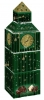 After Eight 3D Big Ben Advent Calendar