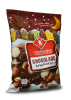 Bolletje Kruidnoten Spiced Nuts with Chocolate