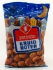 Bolletje Kruidnoten Spiced Nuts 200g