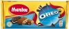 Marabou Oreo Chocolate Bar