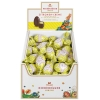 Niederegger Lemon Creme Easter Eggs 3-pack