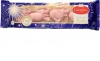 Carstens Luebeck Marzipan Pigs 4Pack