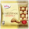Zentis Marzipan Potatoes