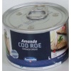 Amanda Spreadable Cod Roe