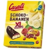 casali_chocolate_banana_xl_wildberry