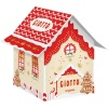 ferrero_giotto_gingerbread_house