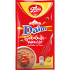 freia_chocolate_mousse_daim