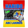 haribo-abc-salty-licorice_767126272