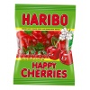 Haribo Cherries