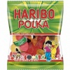 Haribo Polka Assorted Lollies