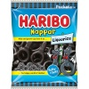 haribo_licorice_nappar