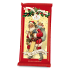 Heidel  Christmas Nostalgia Milk Chocolate 500g