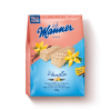 manner_vanilla_wafers