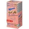 Manner Original Neapolitan Wafers 12-pack BULK BUY
