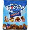 nidar-favoritter-stratos