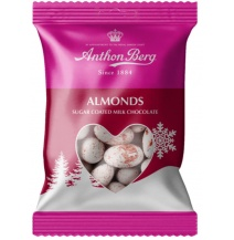 anthon_berg_spiced_almonds