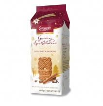 coppenrath_speculaas_spiced
