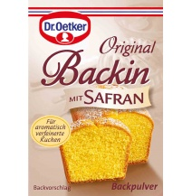 dr__oetker_baking_powder_with_saffron_3pack