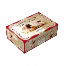 fortwenger_assorted_gingerbread_gift_box