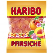 haribo-peaches_1010641446
