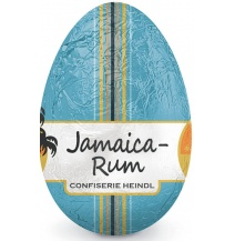 heindl_chocolate_egg_jamaica_rum
