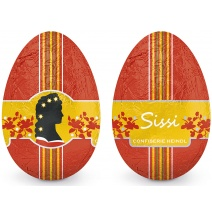 heindl_sissi_coin_chocolate_eggs
