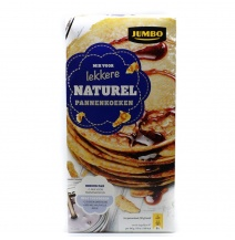 jumbo_dutch_pancake_baking_mix