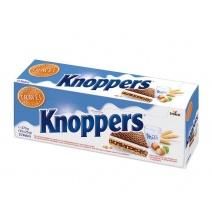 knoppers-wafers-15pack