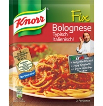 knorr-fix-bolognese