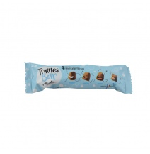 mathez_truffles_bar