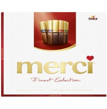merci-finest-selection-250g