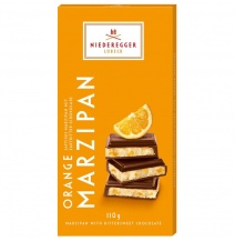 niederegger-marzipan-orange-110g