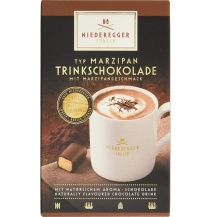 niederegger_marzipan_hot_chocolate_drink