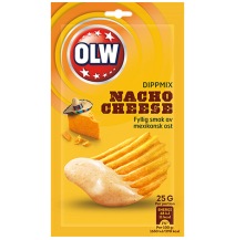 olw-dip-mix-nacho-cheese
