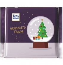 ritter_sport_christmas_dream_chocolate