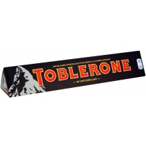 toblerone_dark