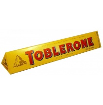 toblerone_gold_360g