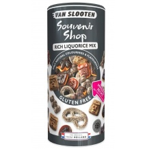 van_slooten_dutch_licorice_mix