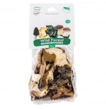 viking-platter-dried-wild-forest-mushrooms-mix
