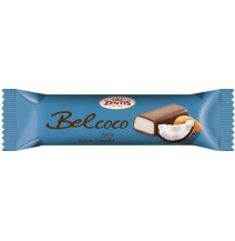 zentis_belcoco_marzipan_coconut_chocolate