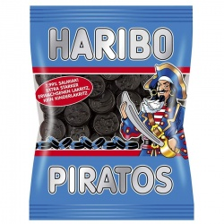 haribo_piratos_200g