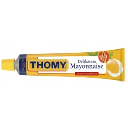 thomy-mayonnaise-delikatess